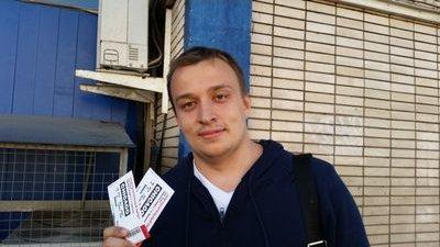 Kirill_Lazarev avatar