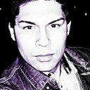 Alejandro D. (@Alexonism) Twitter