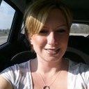 Margie Smith - @MfsesmithSmith - Twitter