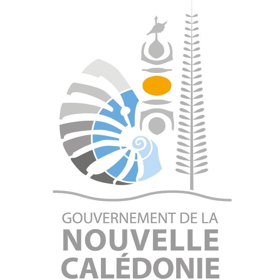 GouvernementNC