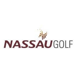 @NassauGolf
