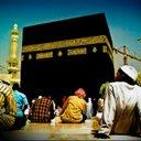 Muhamad Arifuddin (@5934ff644eef405) Twitter