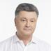"""В России утверждают, что все грузовики путинского """"гумконвоя"""" покинули территорию Украины - Цензор.НЕТ 7319"""