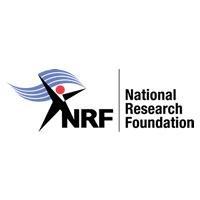NRF South Africa