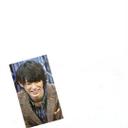 ‰            平野 (@012301290) Twitter