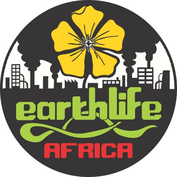 Earthlife Africa JHB (@Earthlife_JHB )
