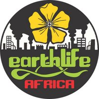 Earthlife Africa JHB (@Earthlife_JHB) Twitter profile photo