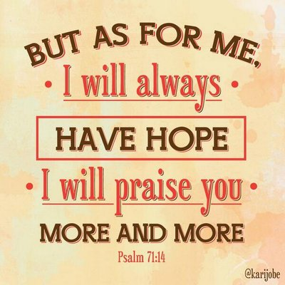 Pesan Tuhan Yesus Pesantuhan Twitter