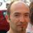 Jordi Valls Badia