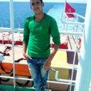 Mnasry Walid (@231b7b36c4d14f4) Twitter