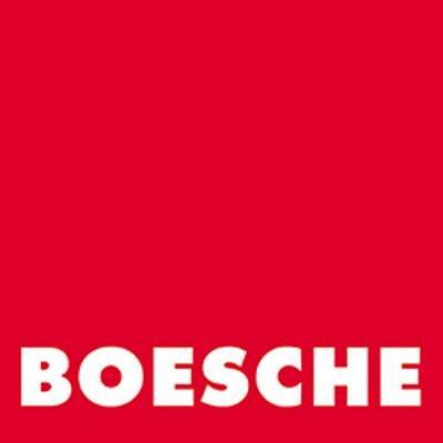 Skl Boesche