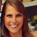 Bethany Sims - @RunningOn_Faith - Twitter