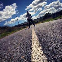 Geordie Buster (@MarkFlorentine) Twitter profile photo