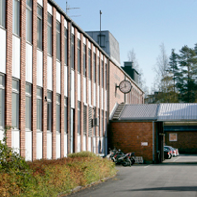 hälsinggårdsskolan