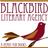 Blackbird Lit Agency