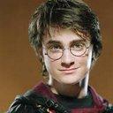 Harrypotter (@001Harrypotter) Twitter