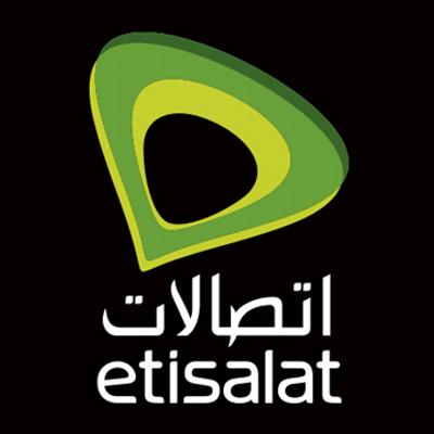 UAEnic - Etisalat on Twitter: