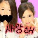 Mai (@0919Maimai) Twitter