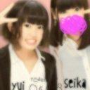 SEIKA (@0125_coco) Twitter