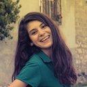Zeynep türen (@1963Turen) Twitter