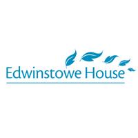Edwinstowe House