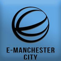 E-Manchester City