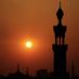 @islamicstate21