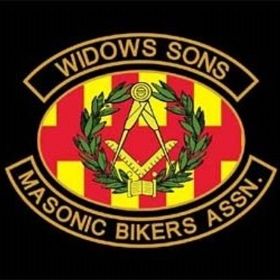 widows sons mba nd (@widows_sons_nd) | twitter