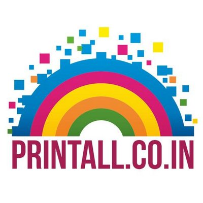 @printallindia