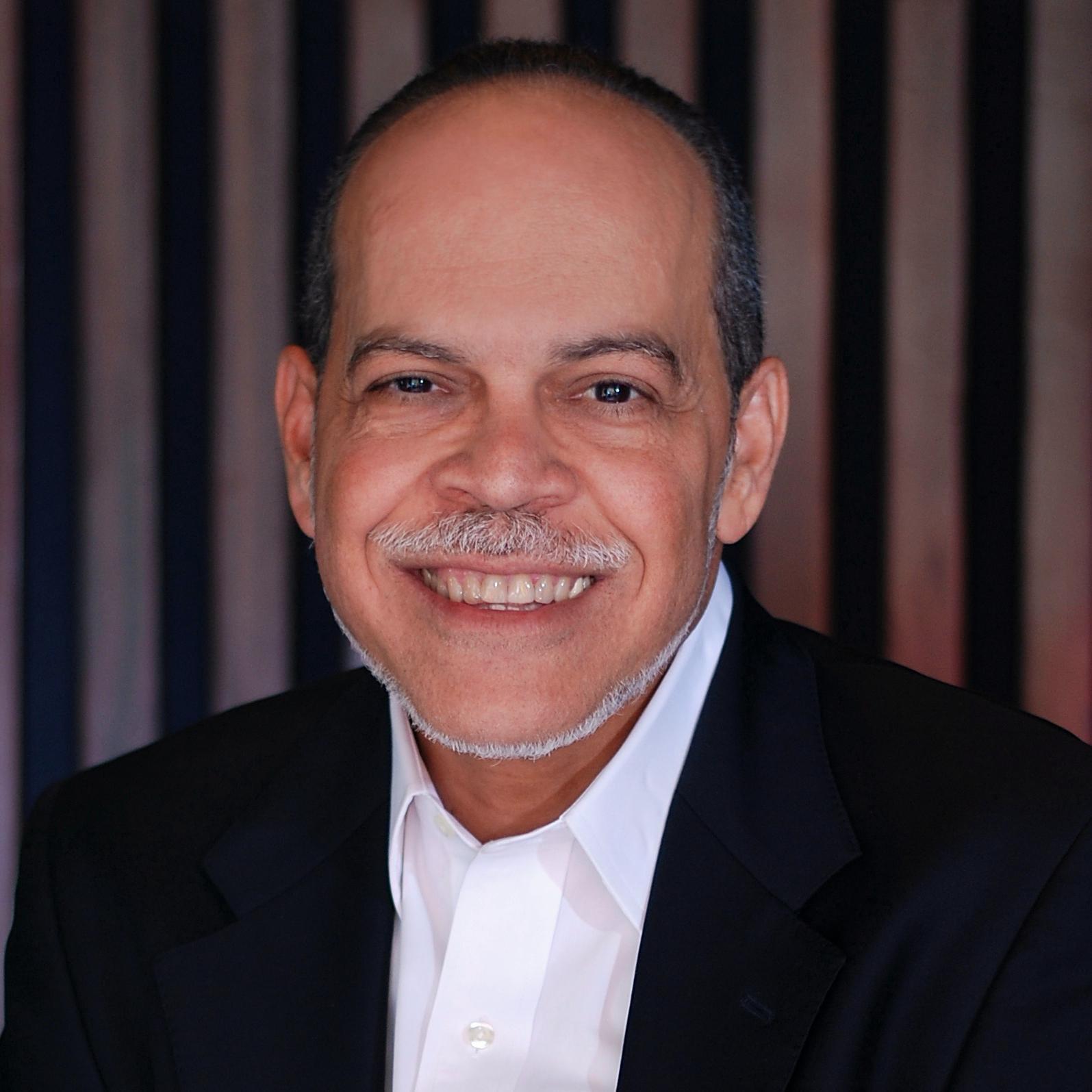 Miguel Núñez (@PastorMNunez) | Twitter