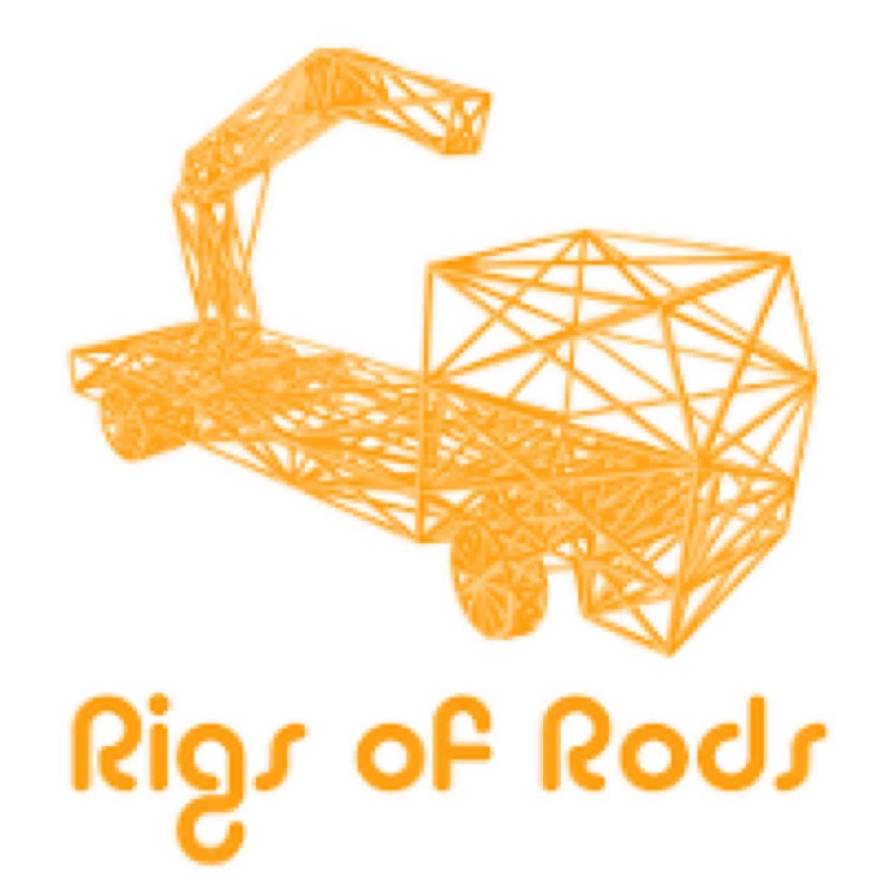 Rigs Of Rods Mods (@rormods)