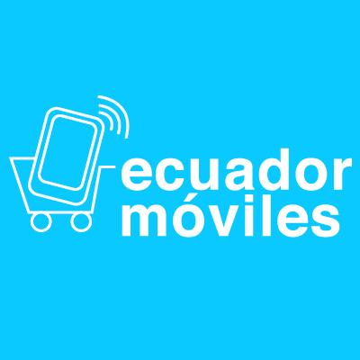 @Ecuador_Moviles
