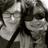 Mei & Kerstin 👭🌍