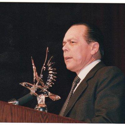 Enrique Parejo G