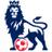 Premier League Hub