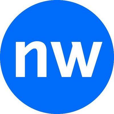 NW News Network logo