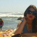 Gabriela Perez Mora (@0306Gabriela) Twitter