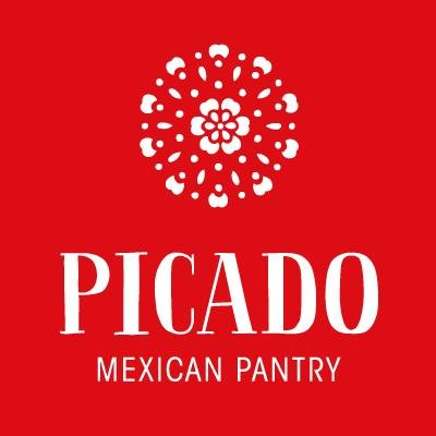 Picado Mexican Pantry