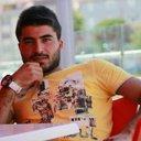 Yaşar Özbay (@5806Yasar) Twitter