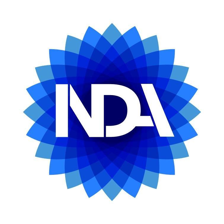 NDentalAlliance