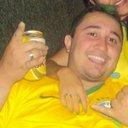 Danilo Silva (@01Danilo12) Twitter
