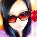 Natupis♡ (@082378839164) Twitter