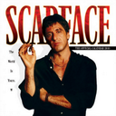 scarface (@007_scarface) Twitter