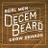 Decembeard UK