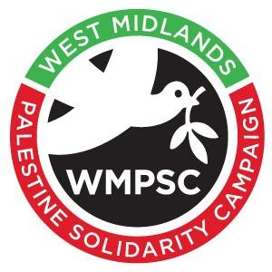 WMPSC
