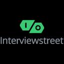 Interviewstreet (@interviewstreet) Twitter