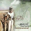 خالد العطوي (@05Khaled77777) Twitter