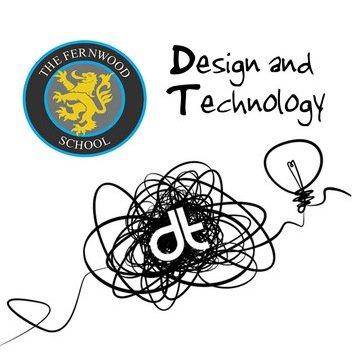 d.t coursework