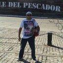 Alberto Riquelme (@0211rAlberto) Twitter