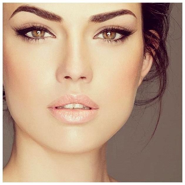 Beauty Tips Real Beautytips Twitter